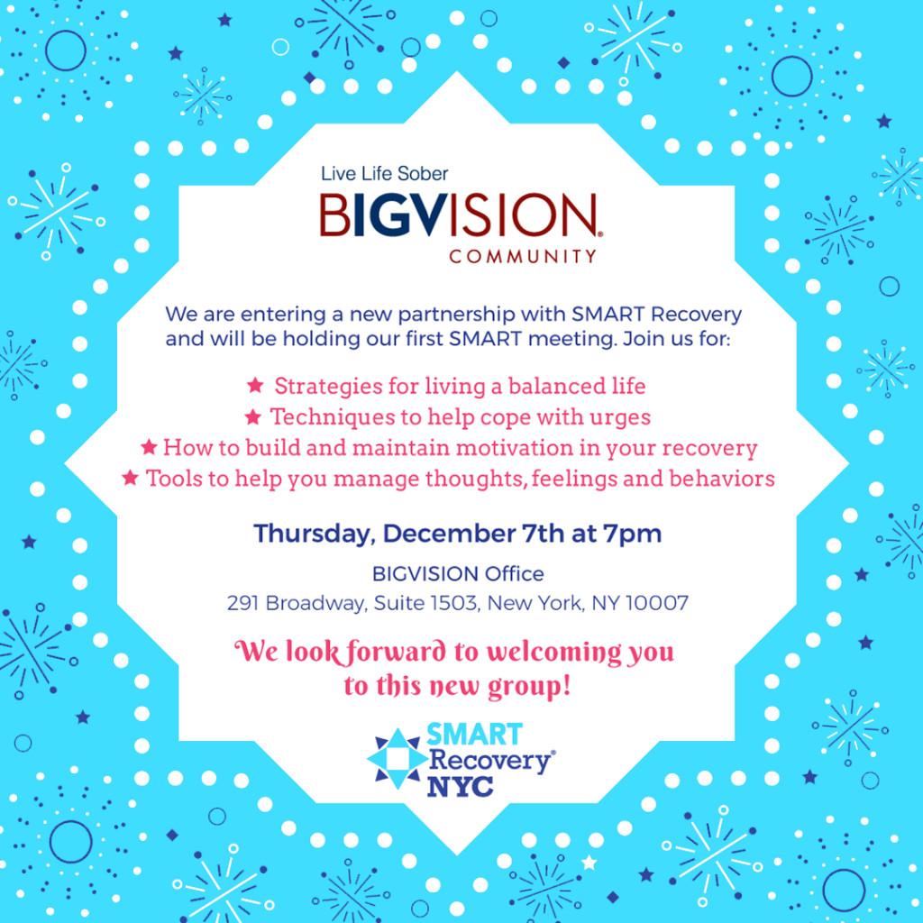 Copy of BIGVISION+SRNYC meeting